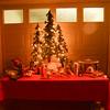 Christmas15_011