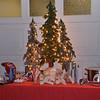 Christmas15_008