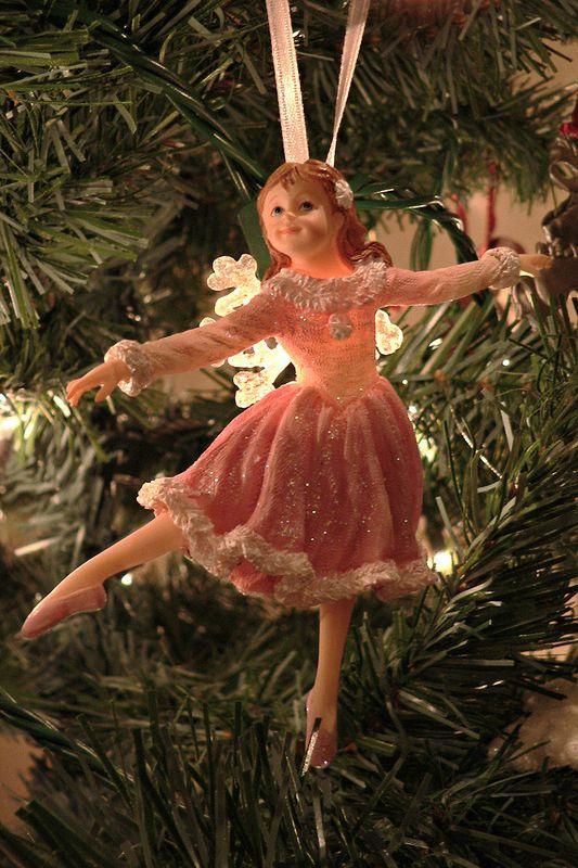 Christmas ornament<br /> <br /> --- P1000067_01_ca.JPG ---