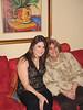 Lea & Susan