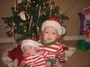 Our Christmas Card photo