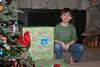 Christmas with the Ballards: Logan
