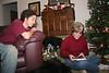 Christmas at Goodwood: Chip & Lynda