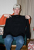 Sexy man sweater!