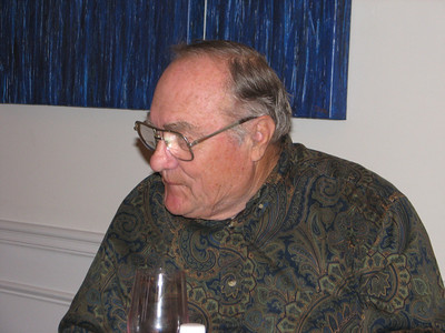 Ken Hamilton