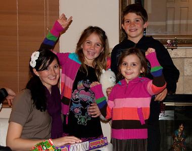 Family Dec 09-23