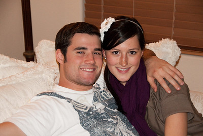 Family Dec 09-6