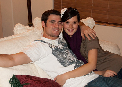 Family Dec 09-7