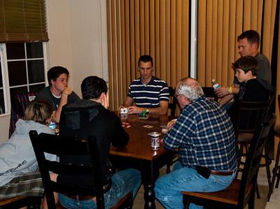 Family Dec 09-28