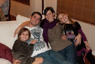 Family Dec 09-11