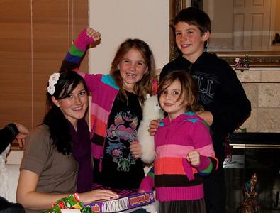 Family Dec 09-22