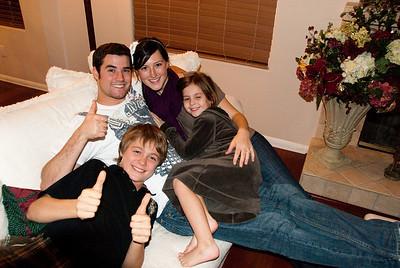 Family Dec 09-9