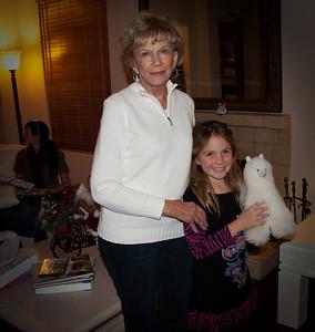 Family Dec 09-17