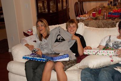 Family Dec 09-21