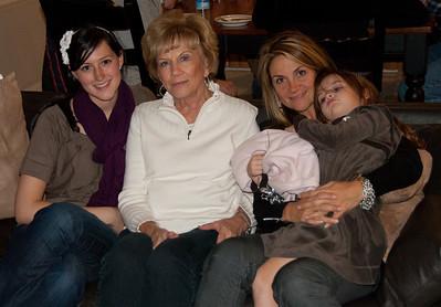 Family Dec 09-26