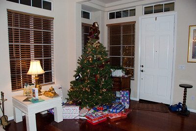 Family Dec 09-1