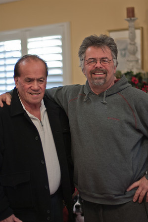 Michael/Dad