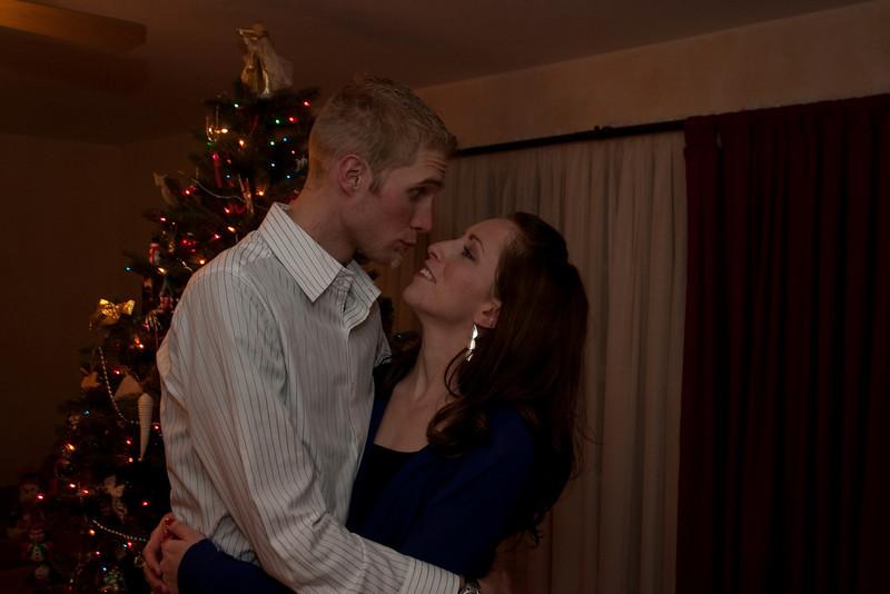 Christmas 2009-28