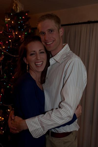 Christmas 2009-32