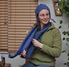2009-12-30_20-02-17 crop