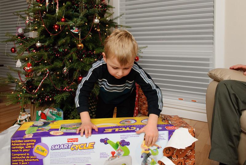 2009-12-24_002_christmas09