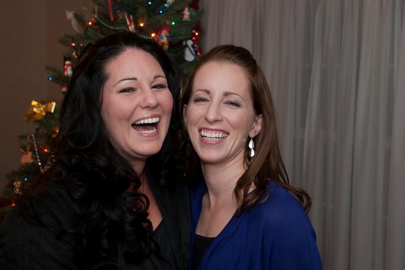 Christmas 2009-26