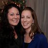 Christmas 2009-27
