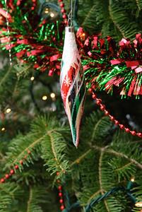 2009-12-25_012_christmas09