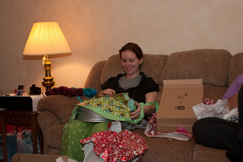 Christmas 2009-37
