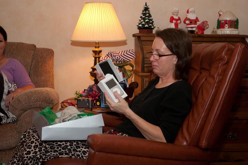 Christmas 2009-36
