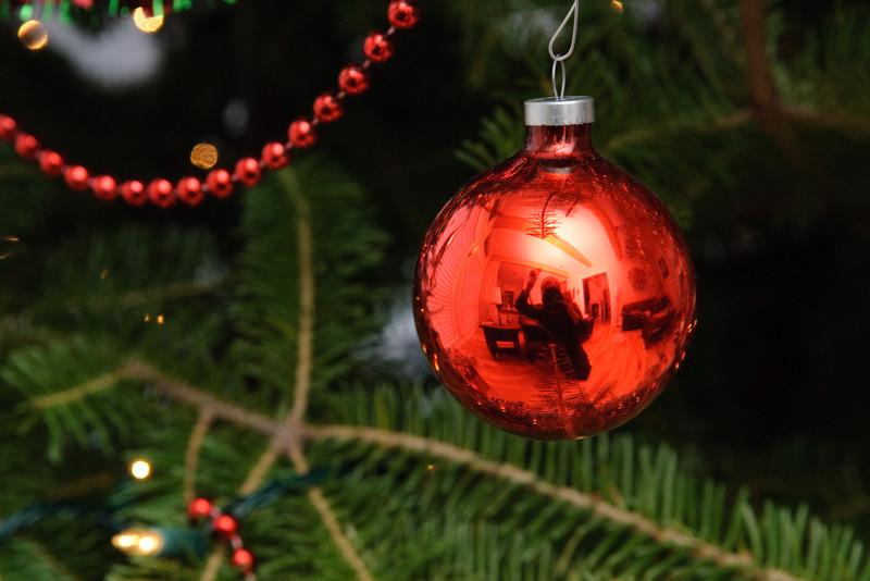 2009-12-25_013_christmas09