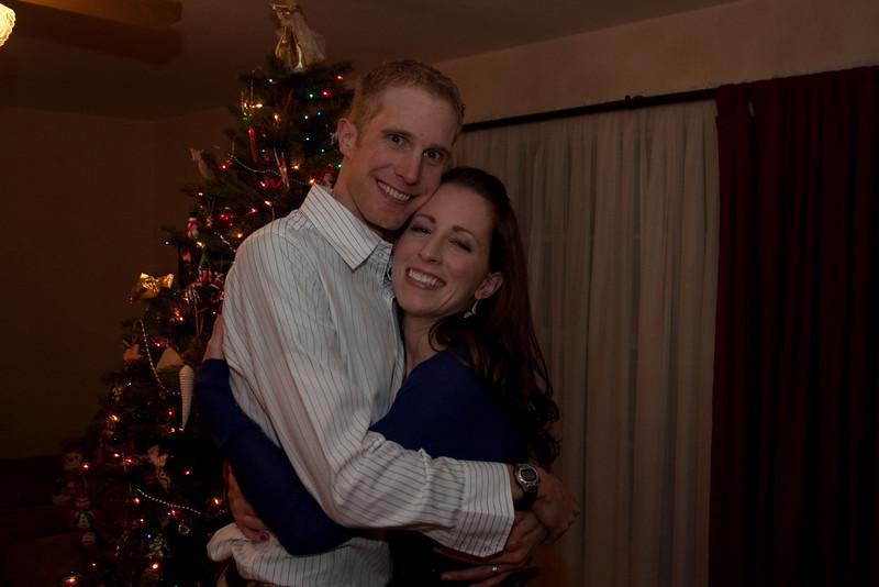 Christmas 2009-29