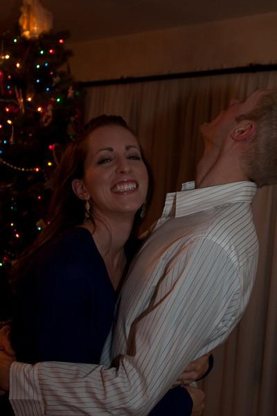 Christmas 2009-30