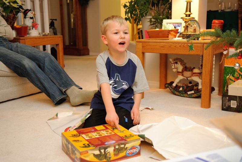 2009-12-25_039_christmas09