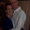 Christmas 2009-33