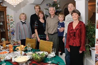 2009-12-25_040_christmas09