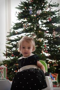 christmas2010-TOP_6527 Christmas Day, 2010