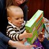 Christmas2010_ 0174