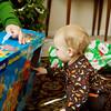 Christmas2010_ 0190