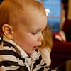 Christmas2010_ 0182