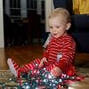 Christmas2010_ 0022