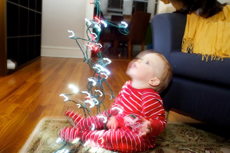 Christmas2010_ 0012