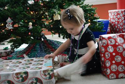 christmas2010-TOP_6597 Christmas Day, 2010