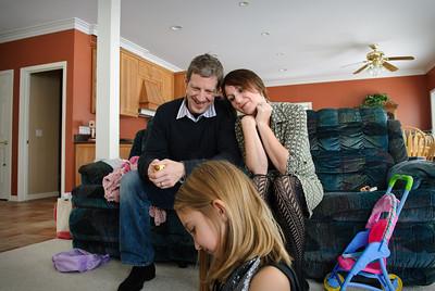 christmas2010-TOP_6559 Christmas Day, 2010