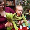 Christmas2010_ 0051