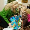 Christmas2010_ 0189
