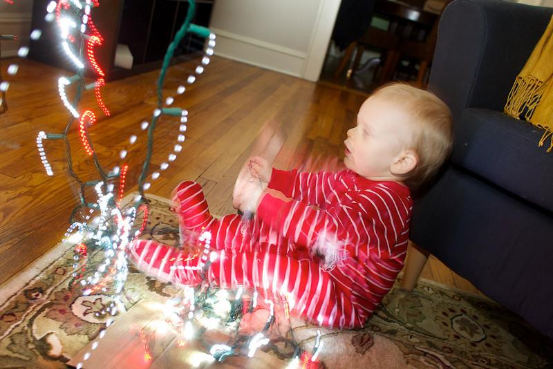 Christmas2010_ 0011