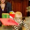 Christmas2010_ 0184