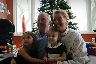 christmas2010-TOP_6556 Christmas Day, 2010