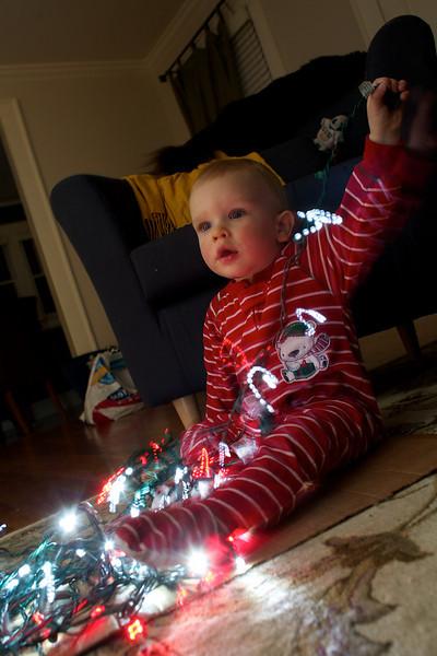 Christmas2010_ 0026